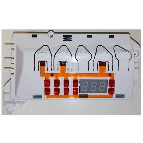 Candy 40007145 Module Tumble Dryer