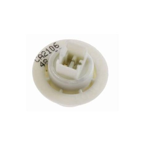 Candy 41022106 Tumble Dryer Ntc Probe