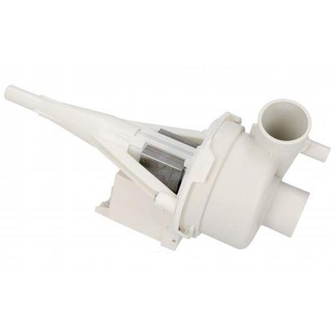 Candy 41901561 Cycling pump dishwasher