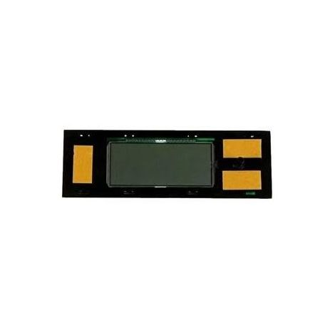 Candy 42816858 Display card oven