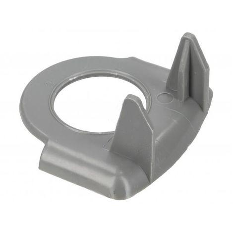 Candy 49017697 Centering dishwasher