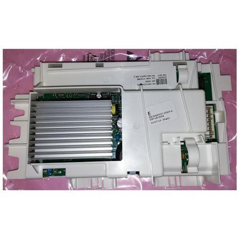 Candy 49018677 Power Module programmed Dryer