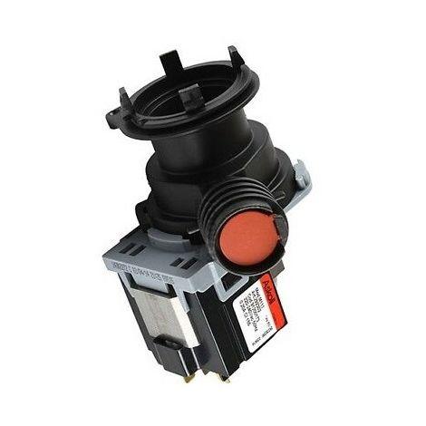 Candy 91200173 Drain Pump dishwasher