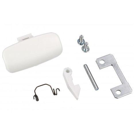 Candy 91967430 Porthole handle Dryer