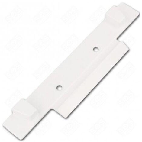 Candy 92134873 Fermeture portillon évaporateur réfrigérateur