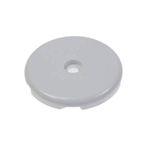 Candy 92634880 Disco refrigerador bombilla de fijaci