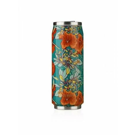 CANETTE PULL CAN IT PIVOINES 500ML