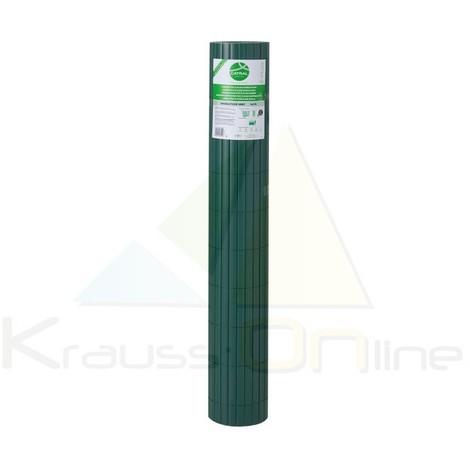 Cañizo plástico doble cara e-plus catral - varias tallas disponibles