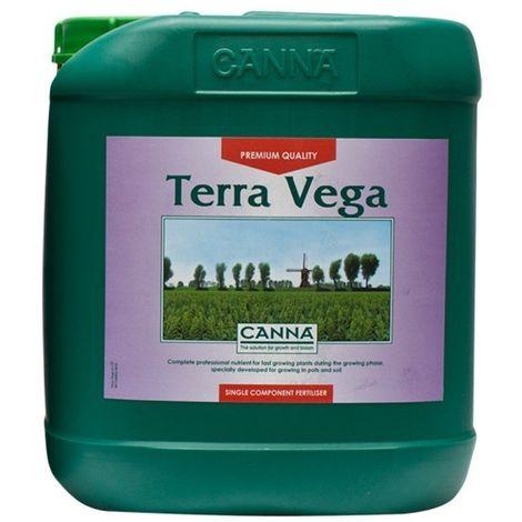 Canna 5120005.0–Fertilizzante, 23x 20x 15cm, colore: verde
