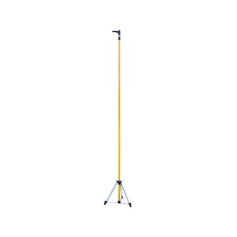 Canne tripole 3.6m - STANLEY