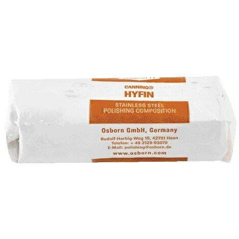 Canning-Lippert 1620-280 Hyfin General Finish Composition Bar