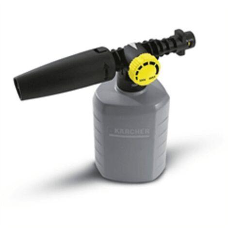Canon A Mousse 0.6 Litres 26418470 Pour NETTOYEUR HAUTE-PRESSION