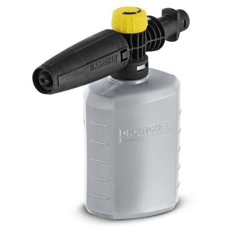 Canon à mousse KARCHER 0,6L - 2.643-147.0