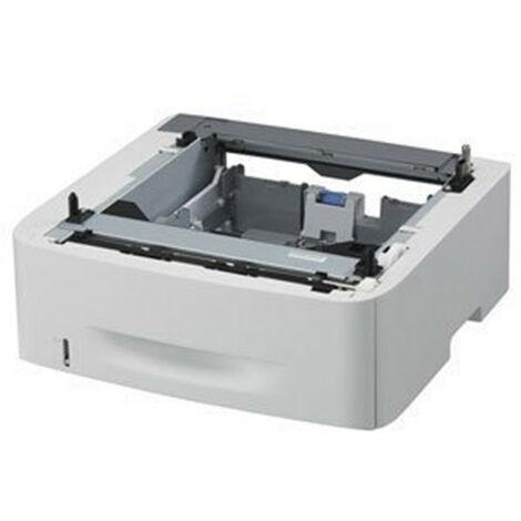 Canon Bac pour imprimante PAPER FEEDER 500 SHEETS PF-44 F/ LBP6300/6650/5840/5880 (3439B001)