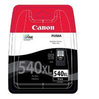 CANON Cartouche d'encre a Haut rendement PG-540 XL - Noir