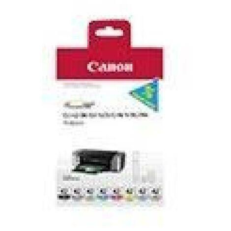 CANON Cartouche d'encre CLI-42 8inks