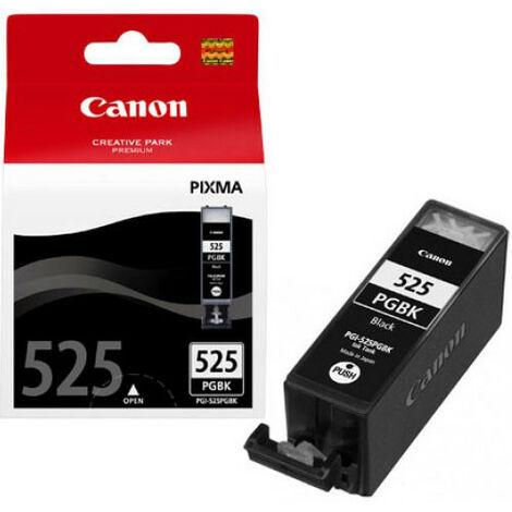 Canon Cartouche d'encre PGI-525BK Noir (PGI525BK)