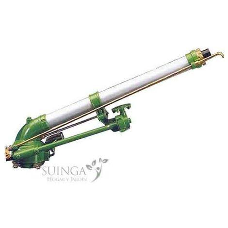 Canon d'irrigation réglable Mariner, 42 à 67 mètres