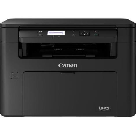 CANON Imprimante Laser multifoncton i-SENSYS MF113W