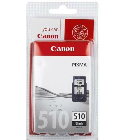 Canon PG-510 Cartouche d'encre Noir