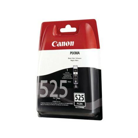 Canon PGI-525B Ink Cartridge Black