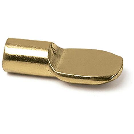 Canto embellecedor preencolado, fabricado en melamina, con acabado pino y 5000 mm de largo.