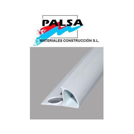 CANTONERA PVC PARA AZULEJOS