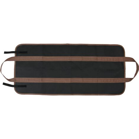 Canvas Log & Firewood Carrier Wrap | M&W