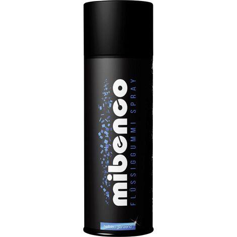 Caoutchouc liquide SPRAY mibenco 400 ml A046521