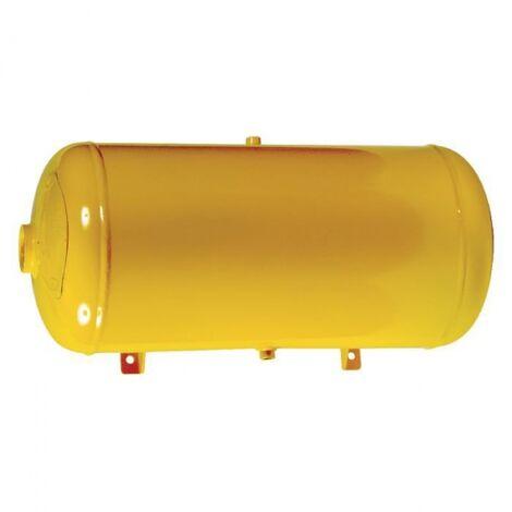 """main image of """"Capacité tampon gaz - Sectoriel"""""""