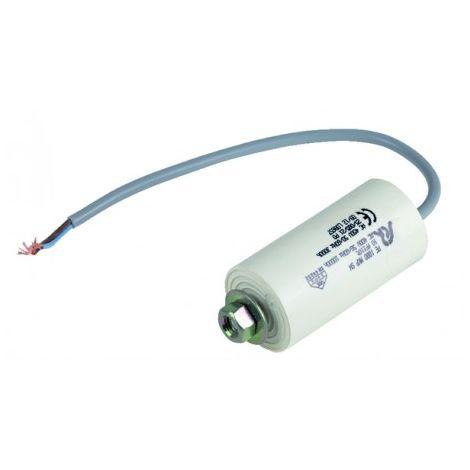 Capacitor 10mF - ATLANTIC : 060083