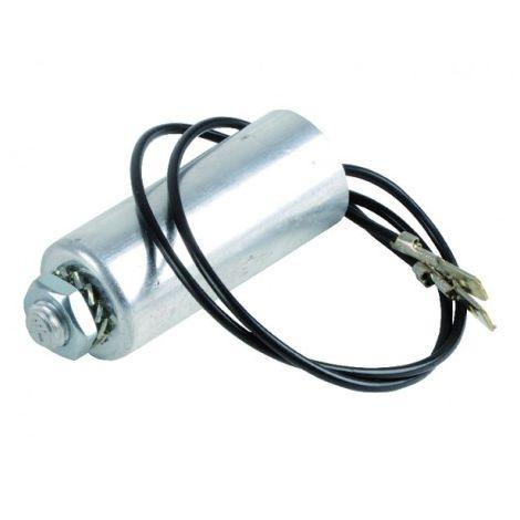 Capacitor set b.A.F p/ff - BAXI : S17071467
