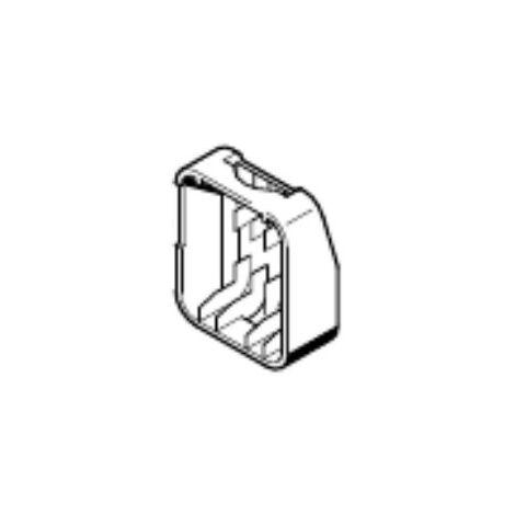 Capot de filtre à air taille haies Stihl