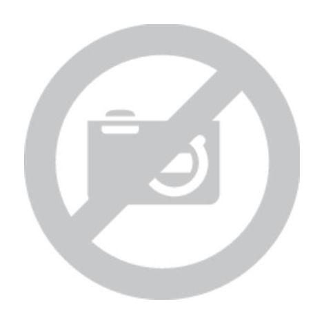 Capot de protection 167070 transparent 1 pc(s)