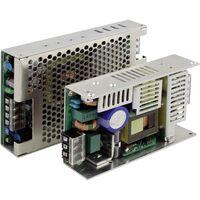 Capot de protection pour la serie TXH 120 TracoPower TXH 120-COV