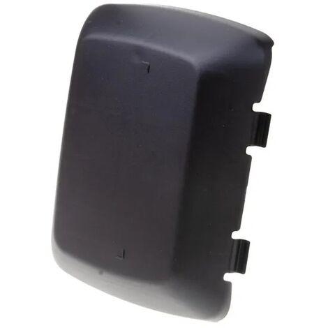 Capot filtre à air tondeuse moteur Honda