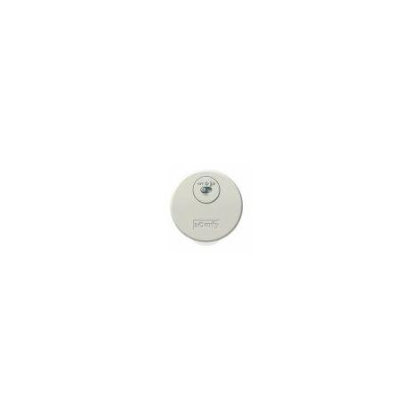 Capteur Autonome de température et de luminosité THERMOSUNIS WIREFREERTS SOMFY - 9013708.