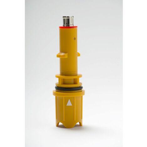 capteur chlore sensor pour ico pool - icoseorppt01 - ondilo