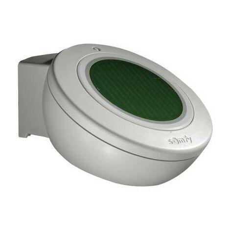 Capteur de pluie Somfy Ondeis 230 V AC 9016345 1 pc(s)
