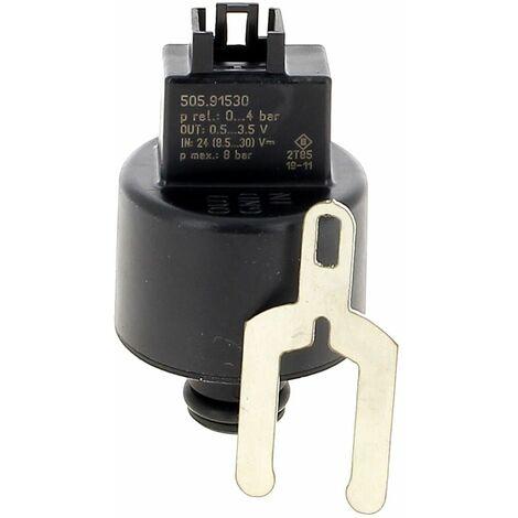 Capteur de pression 2000 f3aa40511 pour Chaudiere Frisquet