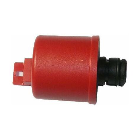 Capteur de pression 2000, FRISQUET, Ref.F3AA40511