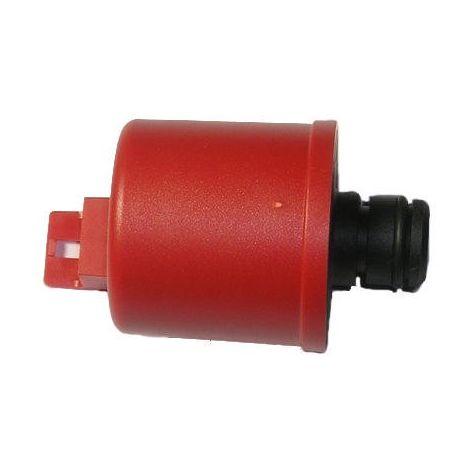 Capteur de pression 2000 réf F3AA40511