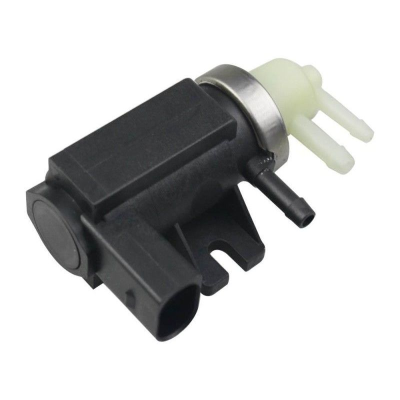 Capteur de pression de turbo pour A3 beetle polo jetta OE 1K0906627A 1K0906627B