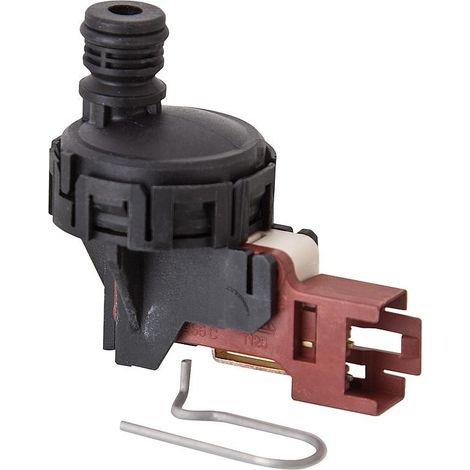 Capteur de pression eau solaire elco 65106522