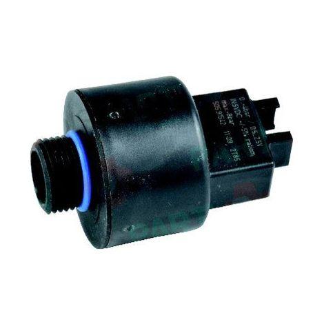 Capteur de pression NEW ELITE manque d'eau Réf. 39809470