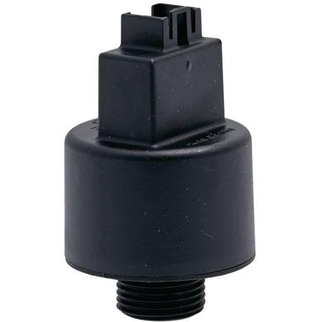 Capteur de pression Réf. 109448