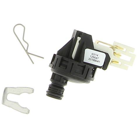 Capteur de pression Réf S101350