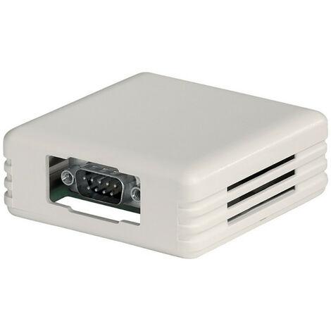Capteur de température pour interfaces professionnelles réseau références 310930 et 310932 (310897)