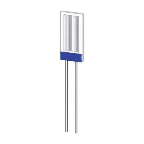 Capteur de température PT100 Heraeus Nexensos M222 32208548 -70 à +500 °C 100 3850 ppm/K sortie radiale 1 pc(s)