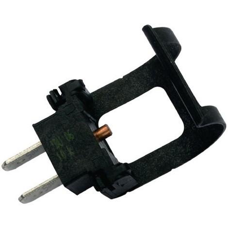 Capteur de température Réf. S5739800 SAUNIER DUVAL